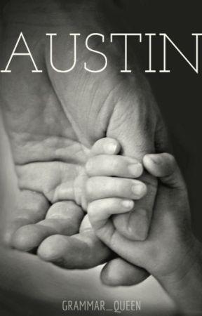 Austin by Grammar_Queen