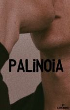 Palinoia [Yoonmin] by Ilove1D1237
