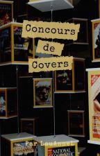 Concours de Covers [Ouvert] by LouAnneL