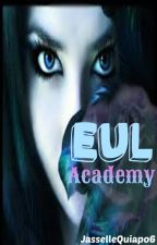 Eul Academy by JasselleQuiapo6