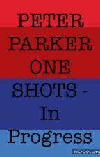 Peter Parker Field Trip One Shots by ashley_castillo11