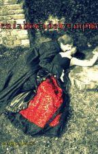 En la boca del vampiro(Pausada ) by mariadaniela06