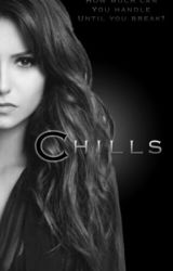 Chills Book 2 - Private Chapter links by malikchvnel