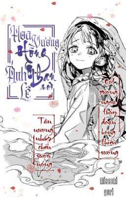 Đọc truyện 【JsH】Hoa Vương Hồng Nhan Rơi Ánh Lệ
