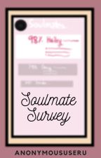 Soulmate Survey (The Music Freaks) by AnonymousUseru