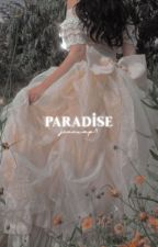 Paradise   p•m• by Spobymarin