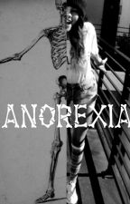 [IN REVISIONE] ANOREXIA ♡A Louis Tomlinson FanFiction♡ by auryhmeryh