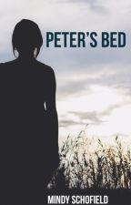 Peter's Bed by MAV_SCHO