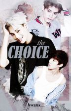 The Choice by hwa_ans