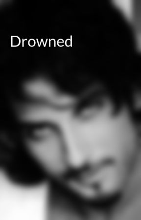 Drowned by Arahaan