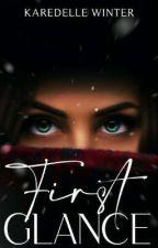 Educated in Paradise   My Testimony by atruenarnian