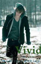 Vivid (BoyxBoy) {Pipe Dream: Book I} by MonochromeBlue