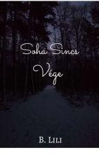 Soha Sincs Vége by LiliB1123