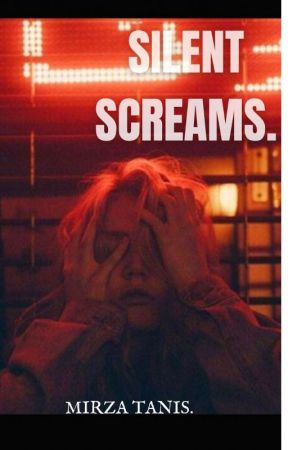 Silent screams by Tanis_The_Freesia