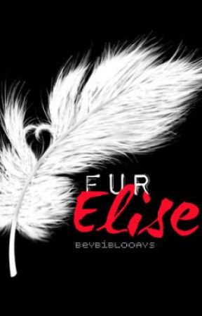Fur Elise ♪Ongoing♪ by BeybiBlooAys
