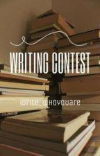 write who you are [concorso di scrittura] by write_whoyouare