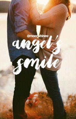Poster Angel's Smile (Nụ Cười Của Thiên Thần)