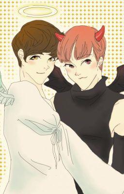 Junhyung és jiyeon randevú