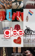 Glee next gen Instagram ❤️ by tiahmurphyxoxo