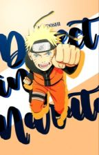 Dissecting Naruto by TheDrowning