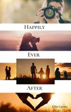 Happily Ever After by knitme2