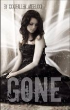 Gone - a Gallagher girls fanfic by PINEAPPLE-SHINEAPPLE