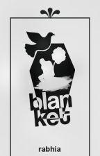 Blanket (Poem) by surviving_dreams