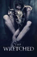 123Movies!! The Wretched [2020] FullMovie (Watch Online Streaming) by movieonfree
