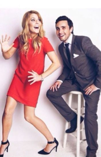 The Secret Love (A Grester Fanfic - Chester See & Grace Helbig)