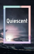 Quiescent by SPHYNX1014