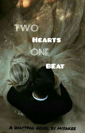 Two Hearts One Beat by misakee
