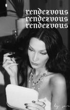 rendezvous, sebastian stan ² by 1970SBRIE