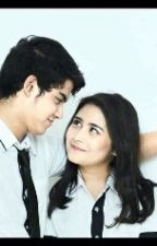 will you be a part of my life ( aliando story ) by mardiahekaputri