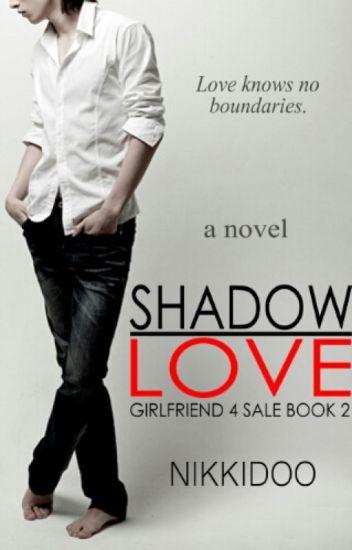 (G4S Book2): SHADOW LOVE [fin]