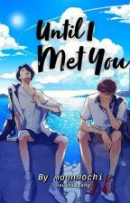 Until I Met You by Sushiigang