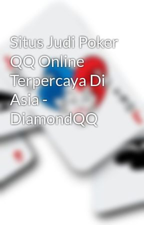 Poker Historias Wattpad