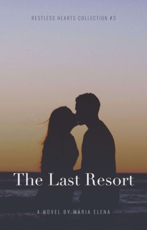 The Last Resort by SixxthSergeant
