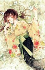 Will you remember me Fujitaka. by YukitoIchijo