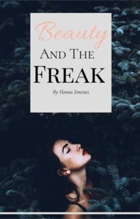 Beauty & The Freak  by Devils_Assasin