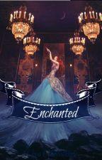 Enchanted by seyachowdhury