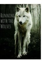 Running With The Wolves  by Directioner-stagram