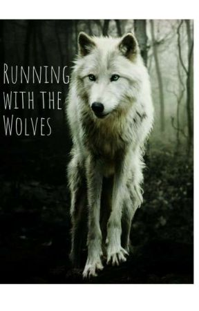 Running With The Werewolves  by Directioner-stagram