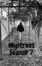 MyStreet Season 7 by 1-800-RATQXEEN