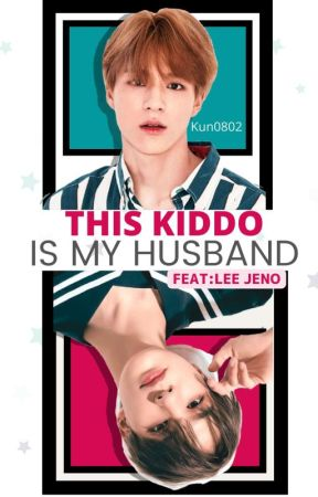 This Kiddo is My Husband by Kun0802