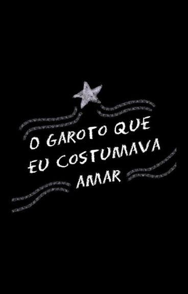 Segredos e Mentiras (Série Adolescência à Flor da Pele - Livro 1) | DEGUSTAÇÃO