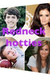 Redneck Hotties by rikerliker2002