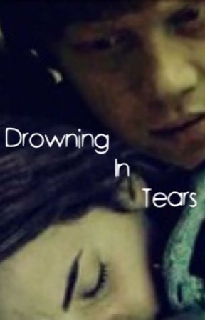 Drowning In Tears: A Ron And Hermione Fanfiction - Chapter 3: Malfoy
