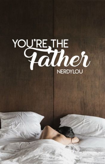 You're the Father || larry stylinson (mpreg)