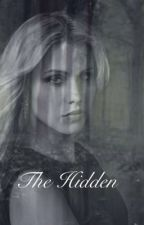 The Hidden by Fandom_Crazed11