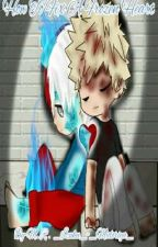 How To Fix A Frozen Heart by _Izuku_-_Midoriya_